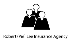 Robert (Pie) Lee Insurance Agency